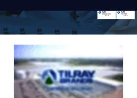 tilray.com