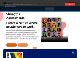 tilt365.com