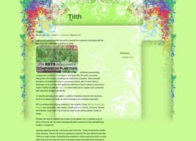 tilth.net