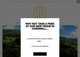 tiltonhouse.co.uk