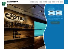 tilu.org