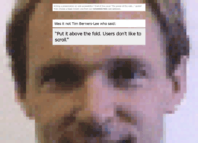 tim-berners-lee-quotes.splintered.co.uk