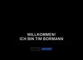 tim-bormann.de