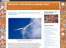 tim-dolby.blogspot.com
