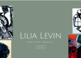 tim-levin-dfni.squarespace.com