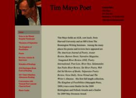 tim-mayo.com