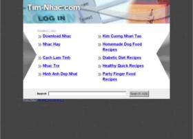tim-nhac.com
