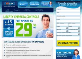 tim-para-empresa.com