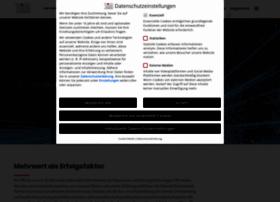 tim-vad.com