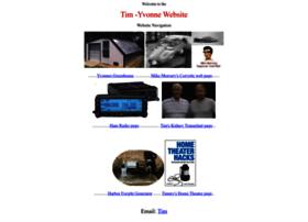 tim-yvonne.com
