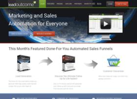 tim.leadoutcome.com