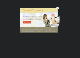 tim30s.com
