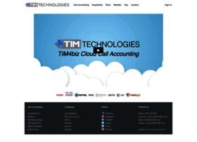 tim4biz.com