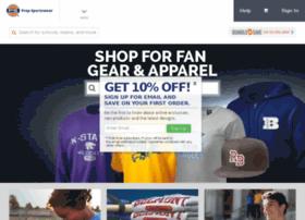 timage2.prepsportswear.com