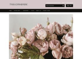 timaginarium.com