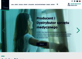 timago.com