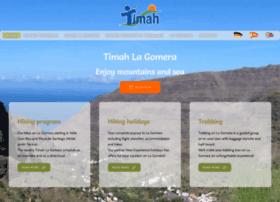 timah.net