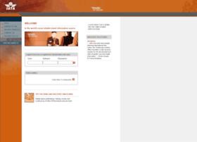 timaticweb.com