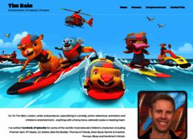 timbain.com