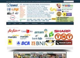 timbangan.co.id