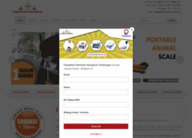 timbanganindonesia.com