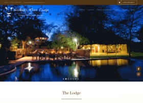 timbavati-lodge.co.za