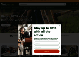 timbecon.com.au