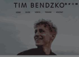 timbendzko.de