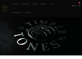 timber-tones.com