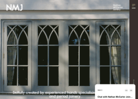 timber-windows.org