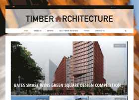 timber.net.au