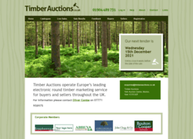 timberauctions.co.uk