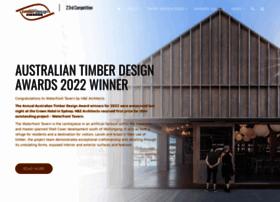 timberawards.com.au
