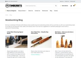 timberbits.tools