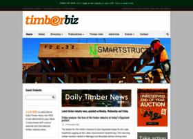 timberbiz.com.au