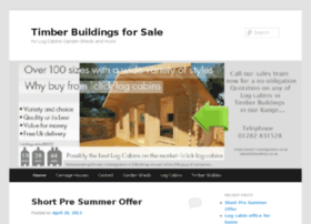 timberbuildingsforsale.co.uk