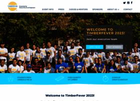 timberfever.com