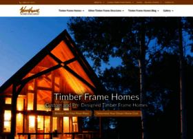 timberframe1.com