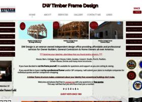 timberframedesign.net