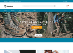 timberland-boots.uk.com