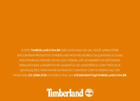 timberland.com.br