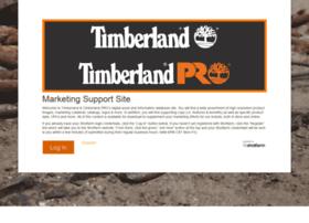 timberland.shotfarm.com