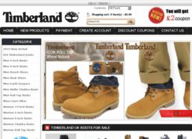 timberlandboot-uk.com