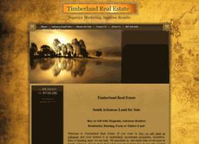 timberlandsouth.com