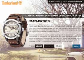 timberlandwatchesindia.in
