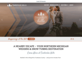 timberleeweddings.com