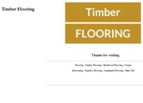 timbermelbourneflooring.com.au