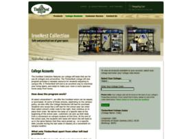 timbernest.com