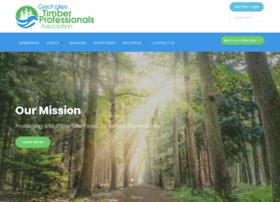 timberpa.com