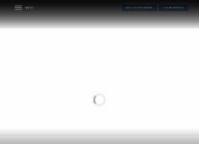 timbersresorts.com